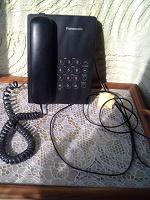 Отдается в дар Телефон стацинарный