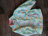 Отдается в дар Одежда на девочку 1,5-4г.