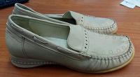 Отдается в дар Женская обувь 41размер
