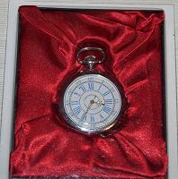 Отдается в дар Часы из журнала