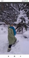Отдается в дар Пальто дівчаче, оливкового кольору, р. 146 1. Віддам дівчаче пальто, оливкового кольору, р. 146. На погоду до -5, можна носити. Моя донька носила і в мороз -10. Колір не такий яскравий.
