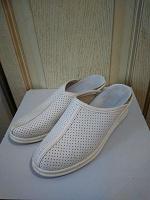 Отдается в дар Женская обувь 36
