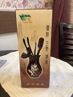 Отдается в дар Китайский набор для чаепития