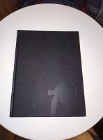Отдается в дар Книга для любителей фотографии