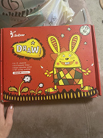 Отдается в дар Шаблоны для рисования детские