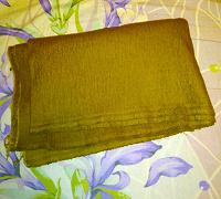 Отдается в дар Ткань байковая мягкая