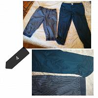 Отдается в дар Женские брюки (до 50-го) а лучше 48
