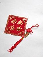 Отдается в дар Китайские амулеты для привлечения денег