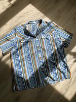 Отдается в дар рубашка женская (XL)