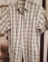Отдается в дар Мужские рубашки б/у, 52-54 р.