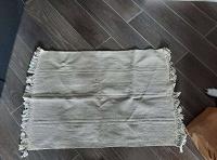 Отдается в дар коврик