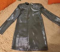 Отдается в дар Платье H&M, размер М