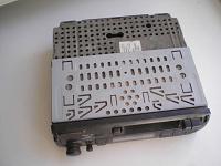 Отдается в дар Автомагнитола кассетная