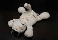 Отдается в дар Мягкая игрушка «котик»