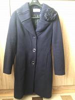 Отдается в дар Пальто женское 42-44 размер