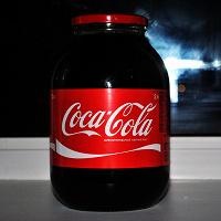 Отдается в дар Код Coca-Cola 2020 (крышка)