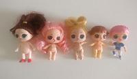Отдается в дар Куколки Китай