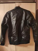 Отдается в дар Мужская демисезонная куртка