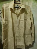 Отдается в дар Рубашка L