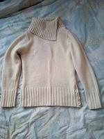 Отдается в дар свитер MONSIER
