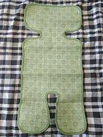 Отдается в дар Бамбуковый матрасик в коляску