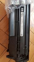 Отдается в дар Картридж HP12A для HP LaserJet 1010