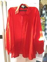 Отдается в дар Женские блузки