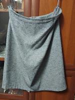 Отдается в дар юбка