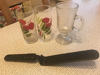 Отдается в дар Кухонные принадлежности