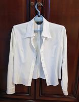 Отдается в дар Женская одежда-2 (42-44 размера)