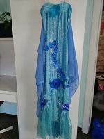 Отдается в дар Платье русалки