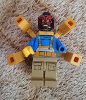 Отдается в дар Игрушка робот Лего