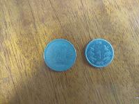 Отдается в дар Индийские рупии
