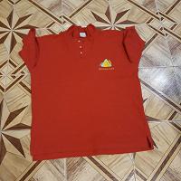Отдается в дар футболка 54 р-р