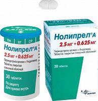 Отдается в дар Лекарство от гипертонии