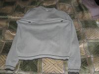 Отдается в дар мужская одежда