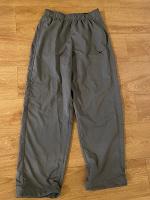 Отдается в дар Мужские спортивные брюки