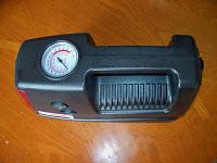 Отдается в дар компрессор автомобильный