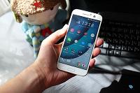 Отдается в дар Смартфоны HTC (запчасти и поиск комплектующих)