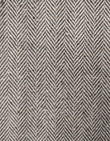 Отдается в дар Кусок ткани – «ёлочка»