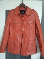 Отдается в дар Куртка женская 42 размер