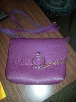 Отдается в дар Детская сумочка