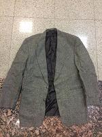 Отдается в дар Мужская классическая одежда