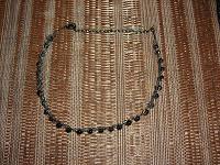 Отдается в дар Чокер, ожерелье