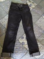 Отдается в дар Женские джинсы Tom Tailor 26