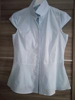 Отдается в дар Женская блузка, 44