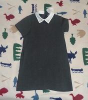 Отдается в дар Платье школьная форма