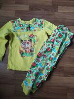 Отдается в дар пижамы детские