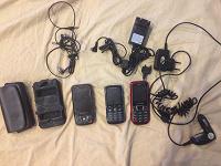 Отдается в дар Телефоны На ремонт, проверку, запчасти