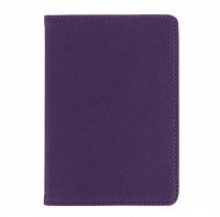 Отдается в дар Приятные мелочи (обложка на паспорт и краска для волос)